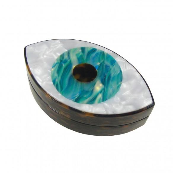 Eye Box
