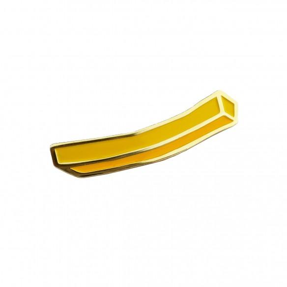 Fry Pin