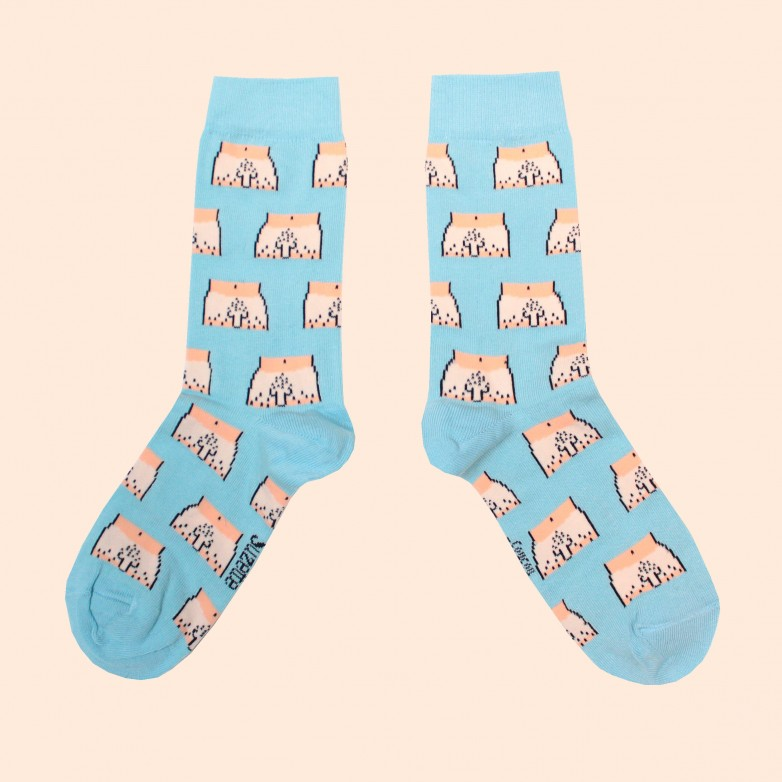 Willy Socks